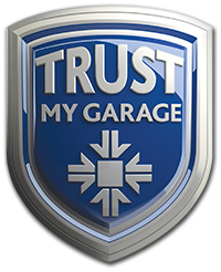 Betta fit auto centre home nottingham 39 s premier auto for Premier garage derby
